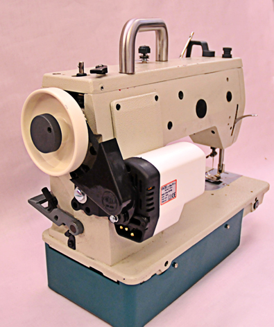 Theobald Sewing Machines Ltd Sewing Machine Experts Sales And Delectable Portable Industrial Sewing Machine