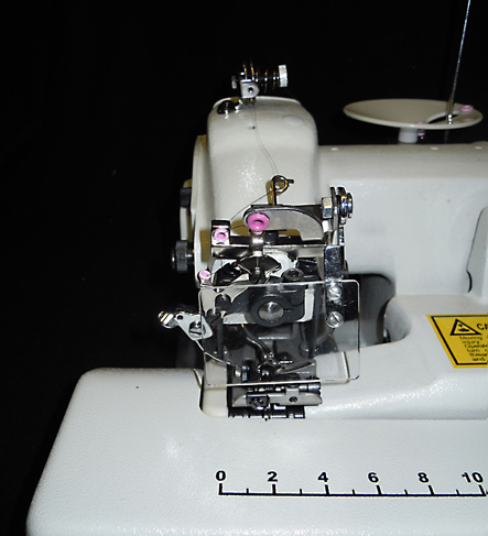 Theobald Sewing Machines Ltd Sewing Machine Experts Sales And Impressive Blind Hemmer Sewing Machine Sale