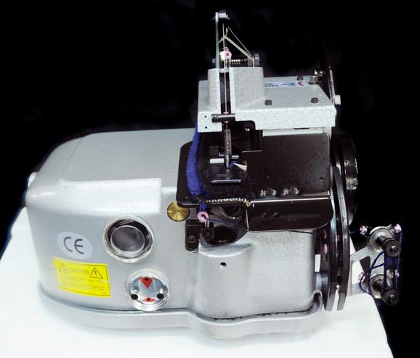 Portable Carpet Whipping Machine