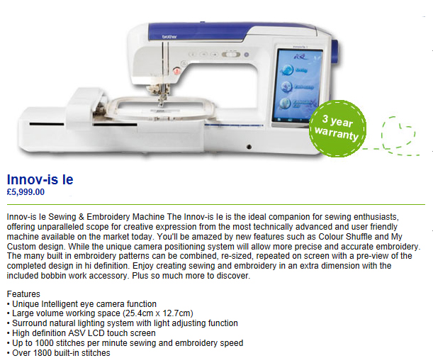 Theobald Sewing Machines Ltd Sewing Machine Experts Sales And Cool Definition Sewing Machine