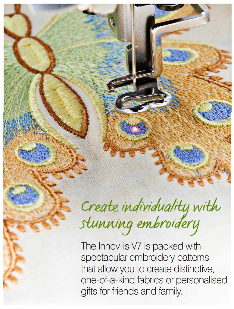 Long Arm Quilting Prices Uk